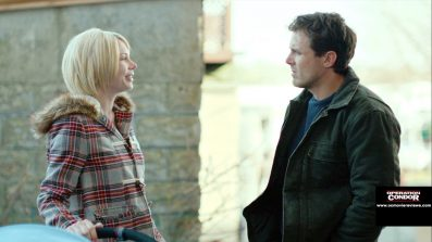 Manchester By The Sea Review - OC Movie Reviews - Movie Reviews, Movie News, Documentary Reviews, Short Films, Short Film Reviews, Trailers, Movie Trailers, Interviews, film reviews, film news, hollywood, indie films, documentaries