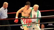 Bleed For This Review - OC Movie Reviews - Movie Reviews, Movie News, Documentary Reviews, Short Films, Short Film Reviews, Trailers, Movie Trailers, Interviews, film reviews, film news, hollywood, indie films, documentaries
