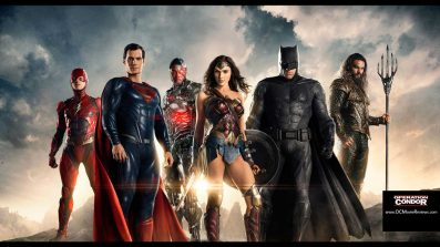Justice League Review - OC Movie Reviews - Movie Reviews, Movie News, Documentary Reviews, Short Films, Short Film Reviews, Trailers, Movie Trailers, Interviews, film reviews, film news, hollywood, indie films, documentaries