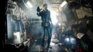 New Ready Player One Spot – Come With Me