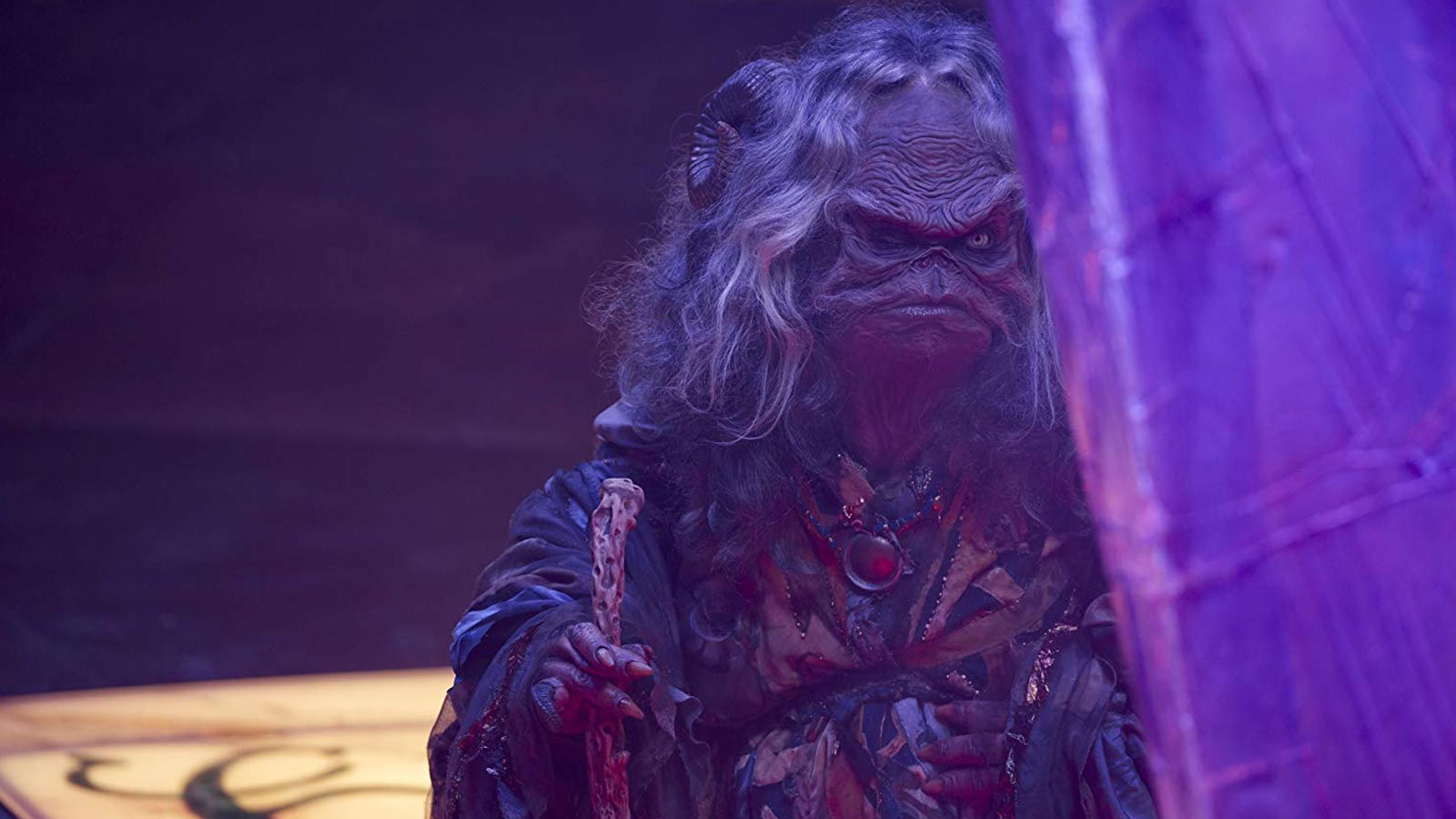 The Dark Crystal: Age Of Resistance Review - OC Movie Reviews - Movie Reviews, Movie News, Documentary Reviews, Short Films, Short Film Reviews, Trailers, Movie Trailers, Interviews, film reviews, film news, hollywood, indie films, documentaries, TV shows